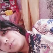 amala0734's profile photo