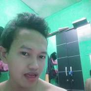 pajarmaulana1's profile photo