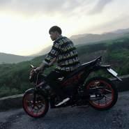 user_itvm25170's profile photo