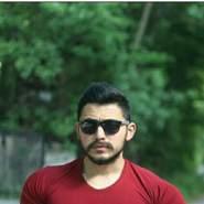 xarion's profile photo
