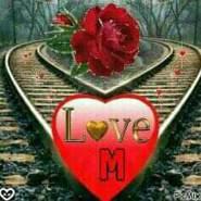 amen3430's profile photo