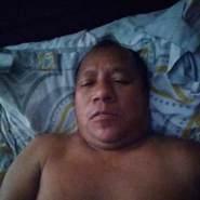 sanchezeverardo715's profile photo