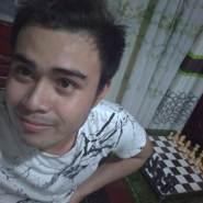 markc0548's profile photo