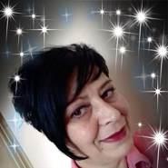 suzanad17's profile photo