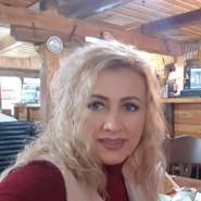angelina1185's profile photo