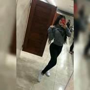 mia8295bella's profile photo