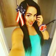 bolajohanabola16's profile photo