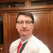 johnmark00180's profile photo