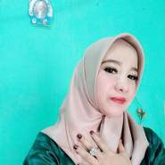 hanna4281's profile photo
