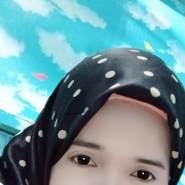 nanni640's profile photo