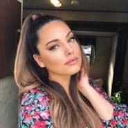 lena_julia3's profile photo