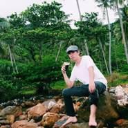 DuTuLang's profile photo