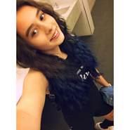 sedmmm's profile photo