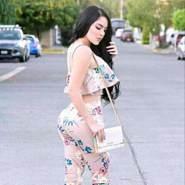 julia99ss's profile photo