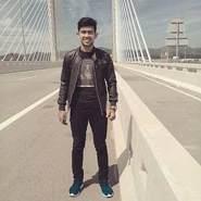 jeryj756's profile photo