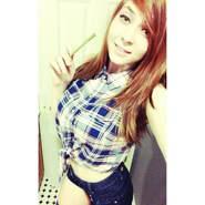 rosa4i's profile photo