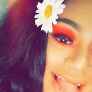 jessmama13's profile photo