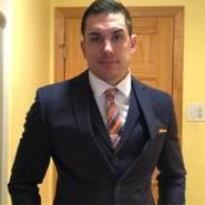 pleczarkakevin's profile photo