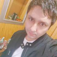 benjiithaantonioclav's profile photo