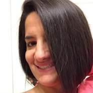 debra023's profile photo