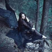 anjanowakn's profile photo