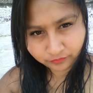 vianeya22's profile photo