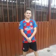 daniela6224's profile photo