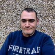 robertj890's profile photo