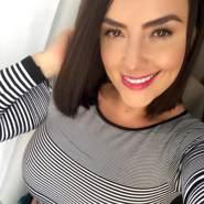 sandra4904's profile photo