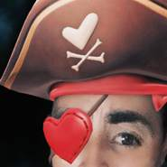 antoniogomezfavela's profile photo