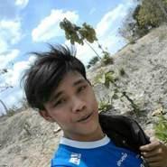 greem385's profile photo