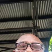 octok583's profile photo