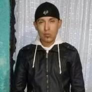 grilloblues386's profile photo