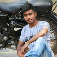 ahamads15's profile photo