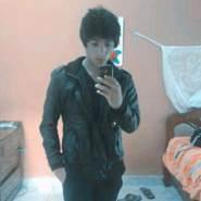 jeffers13's profile photo