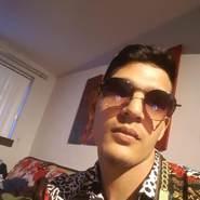 malchos's profile photo
