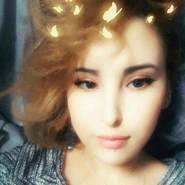 Motaharira03's profile photo