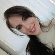 jennifer06895's profile photo
