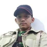 deto850's profile photo