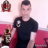 laiboussama's profile photo