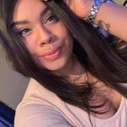 lindamaryjean01's profile photo