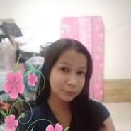 anam1054's profile photo