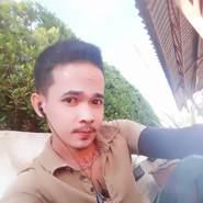 user_qzlk456's profile photo