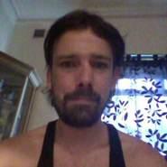 maxa348's profile photo