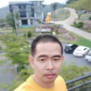 user_jaez5406's profile photo