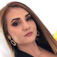 loperzmontenegro's profile photo