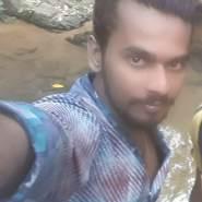 samindus's profile photo