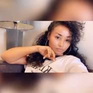 nadiaparker246's profile photo