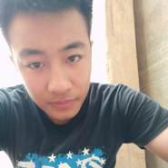 longn2353's profile photo