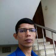 birajroy's profile photo